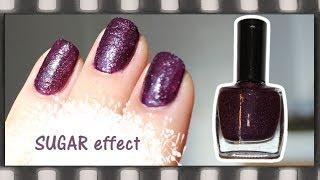 Как сделать лак для ногтей в домашних условиях | DIY: Make your own nail polish