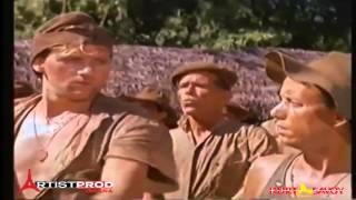 The Bridge on the River Kwai -  KURT SAVOY (curro)