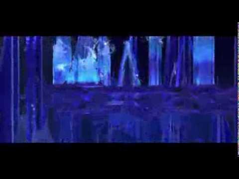 Let It Go (Disney's Frozen) | Georgia Merry Cover