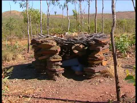 Leyland's Australia Episode 6: Alice Springs To Kununurra