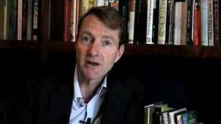 Author Lee Child - Jack Reacher facts