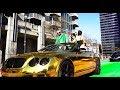 Video: Slim Stunta - GUAPAMOLE