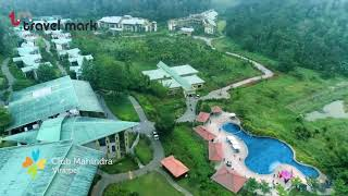 Visit Club Mahindra Resort In Virapet, Coorg – A Lush Green Holidays With Family | TravelMark India