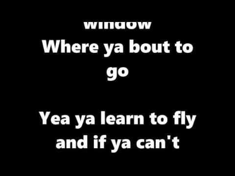Florida Georgia Line ft Tim McGraw   May We All Lyrics
