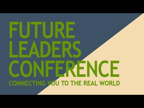 2018 CHLI Future Leaders Conference - Las Vegas