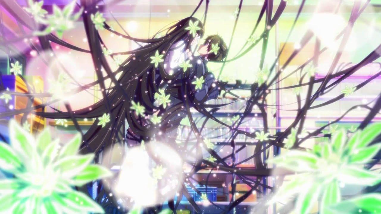 ∀ll Chuu Need~ (。・//ε//・。)