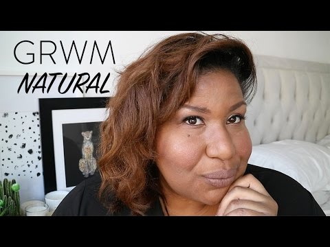 Testing Laura Mercier Tinted Moisturizer + OTHER NEW MAKEUP | GRWM