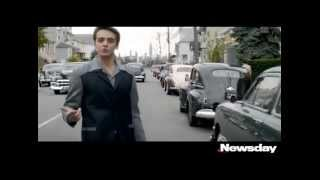 'Jersey Boys' review