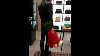 доставка цветов в Уфе от компании FloveR, доставка роз в Уфе от компании FloveR, www.svetyufa.ru(, 2014-12-21T17:12:36.000Z)