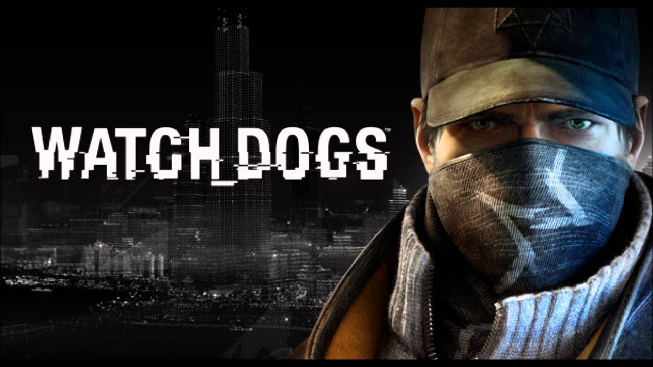 New Watch Dogs 2 Details Officially Revealed