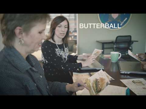 Butterball Careers - Meet The Team!