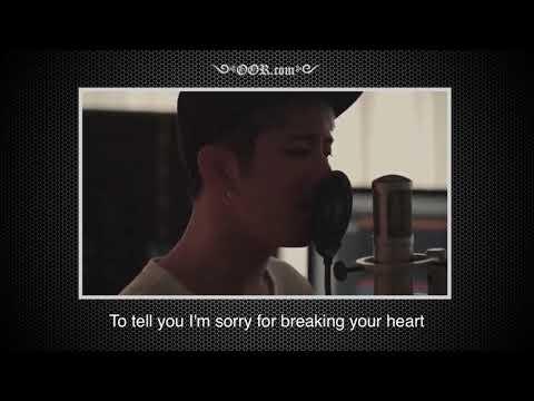 ⋆ᴏɴᴇ ᴏᴋ ʀᴏᴄᴋ⋆ Hello [Lyrics] (covered By Taka)
