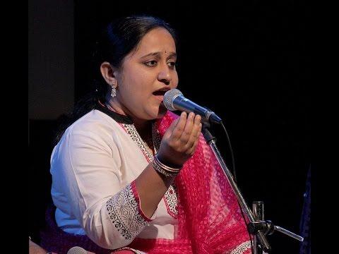 Ugavala Chandra Punavecha - Dasra Jagar - Abeer Entertainment