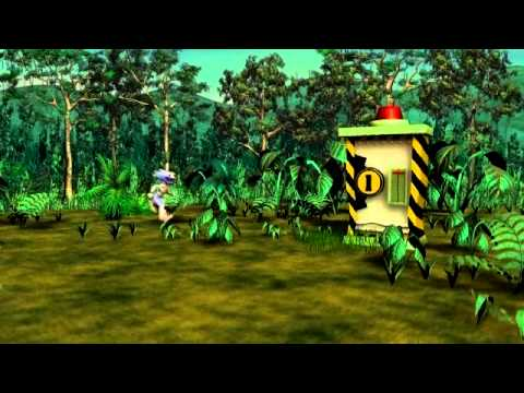 Jurassic Park 3 Dino Defender Free Download for PC