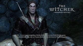 The Witcher: Der Preis der Neutralität #3 - Das Gesetz der Überraschung