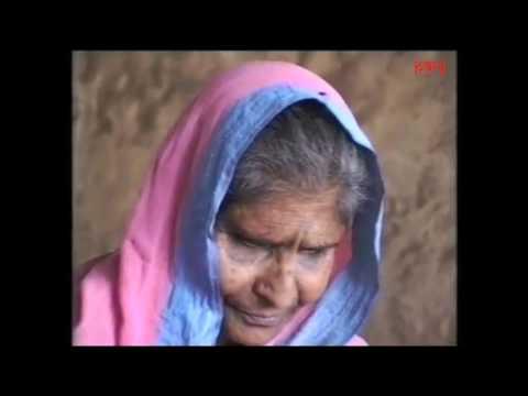 Gangubai: village voice, Marathi soul