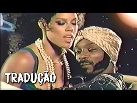 Snoop Dogg - Sensual Seduction (Legendado / Tradução)