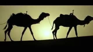সুন্দর একটি আরবিক বাংলা ইংলিশ  মিক্সড গান