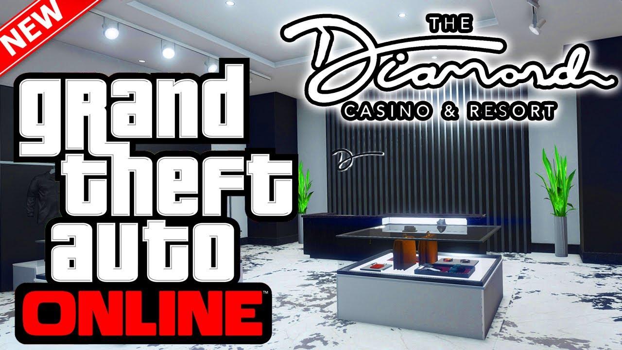 prix casino gta 5