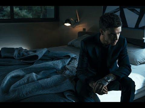 Liam Payne Bedroom Floor Lyric Video Youtube