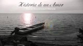 Historia De Un Amor (Piano)