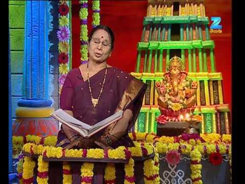 Gopuram - Episode 1665 - January 04, 2017 - Best Scene
