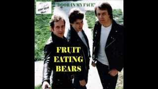 Fruit Eating Bears - Remand Wing.