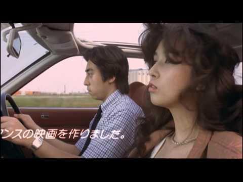 映画『の・ようなもの』 予告篇