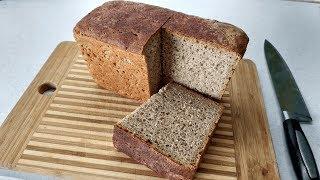 """Хлеб на каждый день своими руками. """" Дарницкий"""""""