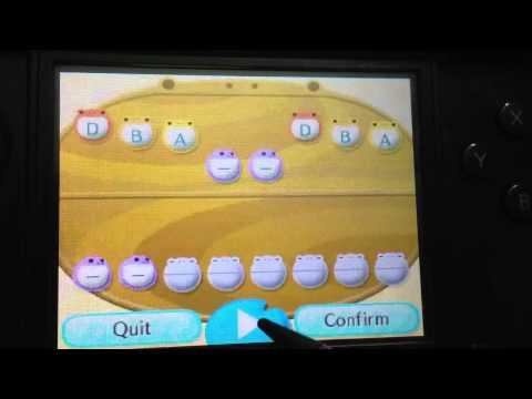 15 Legend of Zelda Town Tunes Animal Crossing