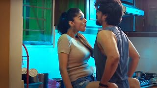Tere Bina Romantic Hindi Dubbed Film Online im Jahr 2021 | Hindi synchronisierte Filme 2021 | Full HD Film 2021