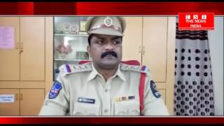 Download Video tappa chabutra police are running a mission MP3 3GP MP4