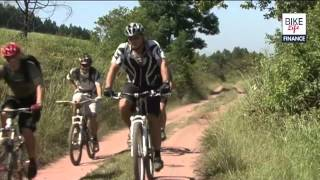 Virginia Farm | Mountain Biking in Virginia Farms
