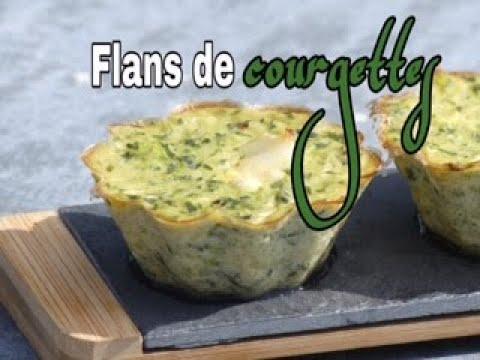 flan-de-courgettes-au-thermomix-avec-ou-sans-gluten-ni-lait