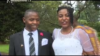 Uhiki wa Wanjohi Wa Kigogo-ini cambiki wi ngumo
