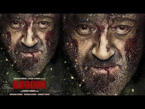 boomi latest full hd hindi movie 2017