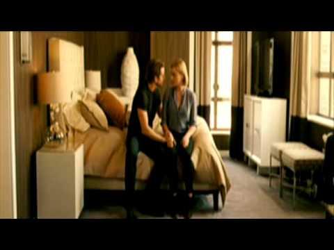 Trailer do filme Limite