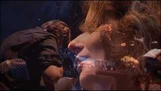 Watch Cowboy Junkies Isnt It A Pity video