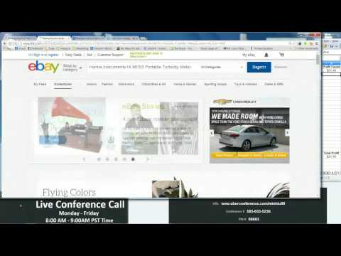 Internet Home Business You Can Work Anywhere Making Money Online Training