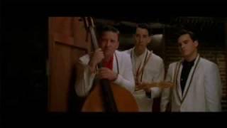 Jerry Lee Lewis - Waylon Malloy Payne - Lewis Boogie