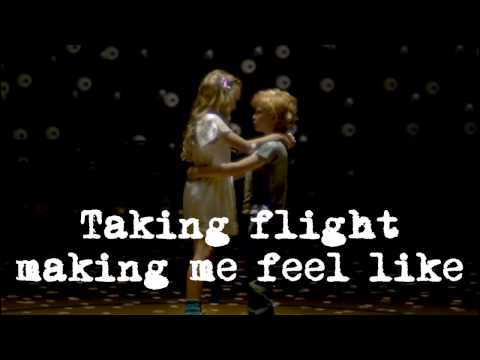 Everything Has Changed - Taylor Swift & Ed Sheeran Karaoke Duet |Sing With Ed!!|
