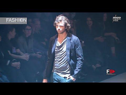 SONYAMONINA Spring Summer 2018 St. Petersburg - Fashion Channel