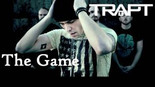 TRAPT - The Game (subtitulado)