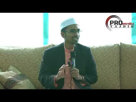 Dr Rozaimi Ramle | Isu Siti Kasim