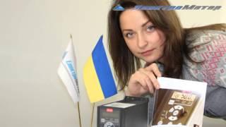 Преобразователи частоты danfoss(Преобразователи частоты danfoss цена от официального дилера. Подробнее на сайте: http://electromotor.com.ua/katalog-tovarov/stati/1287..., 2013-01-04T19:36:06.000Z)