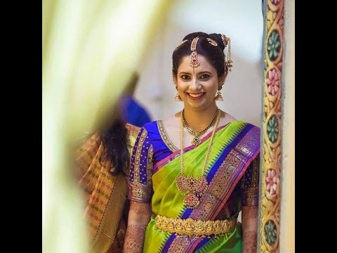 TOP beautiful simple south indian wedding jewellery designs YouTube