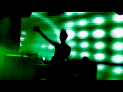 Vòng Tứ Kết DJ ToNy Chien In O2 Club   Part 4