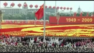 China National Anthem [2009]