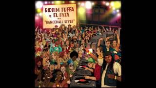 B2 Riddim Tuffa - Dancehall Sweet Dub