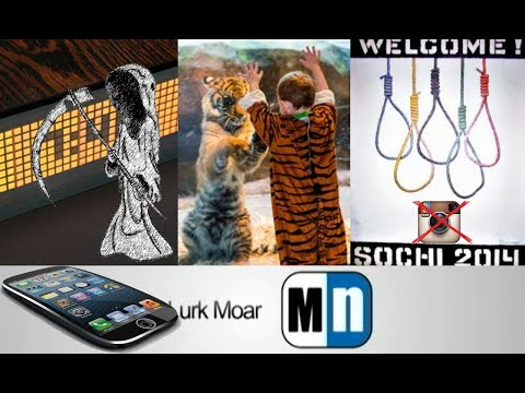 Baixar tecnolgy laa lm - Download tecnolgy laa lm   DL Músicas